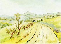 zum Berg by claudiag