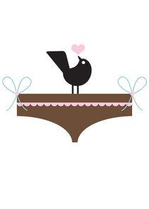 Birdknickers2