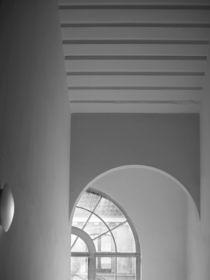 grey light by fotokunst66