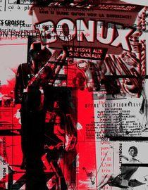 Bonuxneu