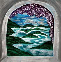 Atlantis von aidao