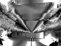 Apokalypse monochrome by tiaeitsch