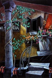Dibujo-venecia-corte-del-tagiapiera-venezia-sconta