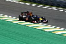 Vettel-2012