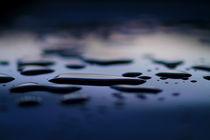 Water01-by-s-dot-bruett