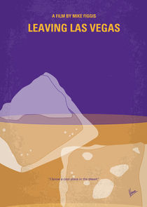No180-my-leaving-las-vegas-minimal-movie-poster