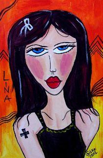 Lina-acryl