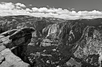 Yosemite National Park by RicardMN Photography