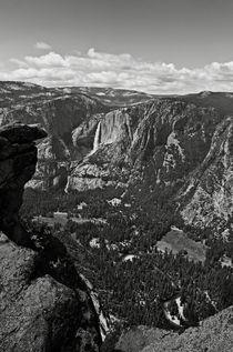 Yosemite National Park by RicardMN Photography