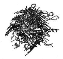 Circumvol by haedre