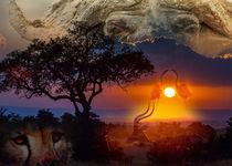 African-dreams2