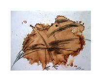 Malerei-kk-genussbild-kaffee-2