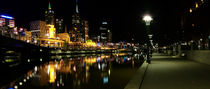 Melbourne-night-panorama-copy