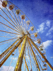 At-the-funfair-3