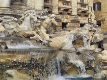 Fontana-di-trevi-draw