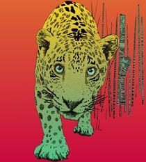 Leopardvertjaune2