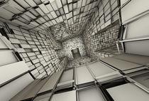 Hiteclabyrinth02b