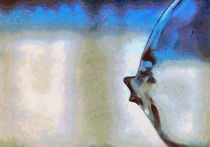 Pesce-bluii-draw