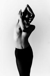 Art Nude Photography NO.21 von Falko Follert