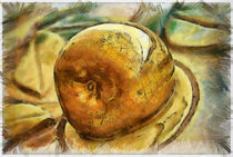 Gold-apple-draw