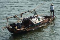 Fisherman by reisemonster