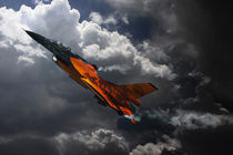 F16-demoteam