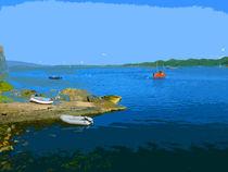 Loch-crinan