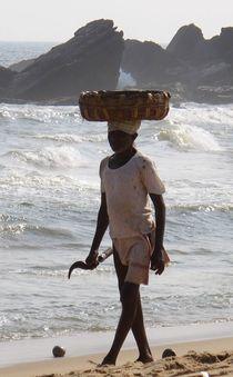 Reisemonster-indien-orissa-state-puri-golf-von-bengalen-kokosnuss-menschen-impressionen001-backup-20130223102746