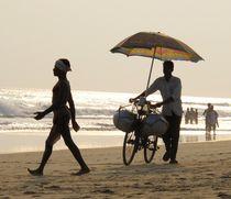 Reisemonster-indien-orissa-state-puri-golf-von-bengalen-strand-fahrrad-menschen-impressionen005-backup-20130223102753