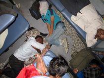 Reisemonster-indien-rajasthan-jodhpur-zug-leute-schlafen-sleep-train-impressionen001-backup-20130223102828