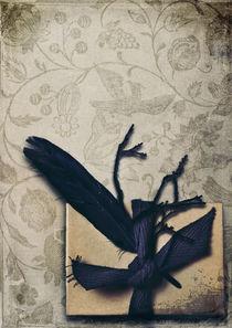 The Gift von Sybille Sterk