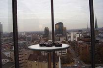 Dortmund4