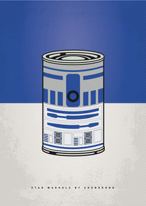 My-star-warhols-r2d2-minimal-can-poster