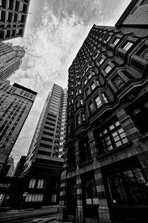 City-of-the-dark-night
