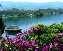 Indonesia-sumatra004