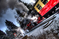 Harz-hdr-05