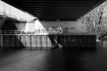 Brückentag by Bastian  Kienitz