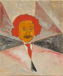 Einstein von Sigurd Schönherr