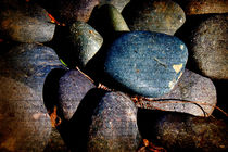 Written-on-the-rocks-srgb