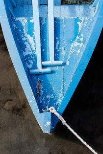 Blue-bow-7024