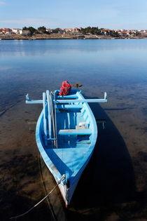Boat-6745
