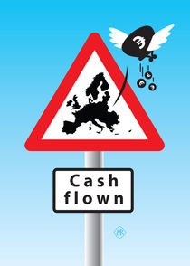 Maarten-rijnen-cash-flown