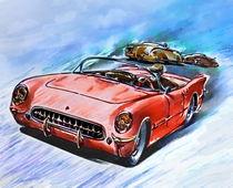 1955-corvette-v8