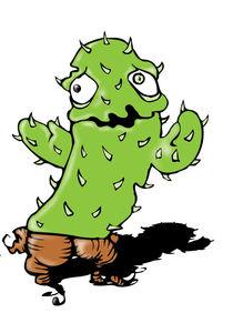 Kaktus-copy