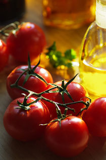 Tomaten10a