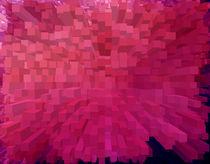 Purple haze von Robert Gipson