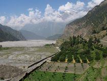 Nepal064