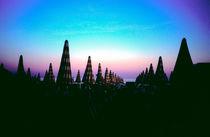 Adriatic-sea-cattolica-01