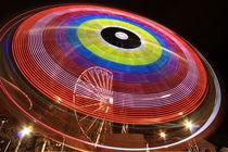 Carnival of Light by Andras Neiser