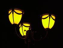 Promenade Lights von Gezim Geci